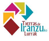 logo_tierras_iranzu