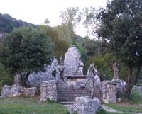 monumento_virgenpuy