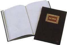 2020-03-10eko akta