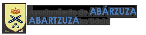 Ayuntamiento de Abárzuza
