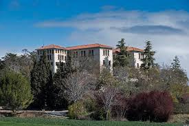 Alquiler vivienda en Andéraz